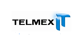 Copy of Estrategia Telmex 2012