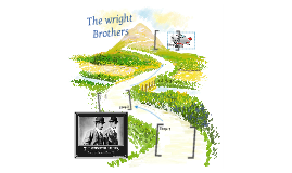 Copy of wright brothers