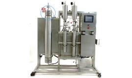 CDM-ISO.20-2X-2F
