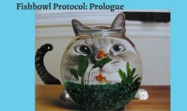 Fishbowl Protocol - R & J