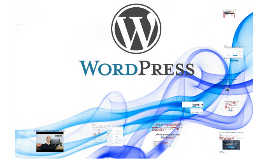 ¿Cómo crear tu cuenta WordPress?