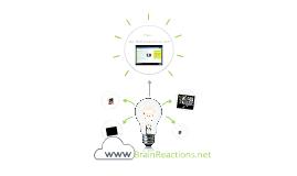 Brainreactions.net