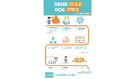 Infographic DMDM