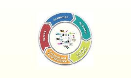 Specific Focus UWCSEA Profile - online 2013