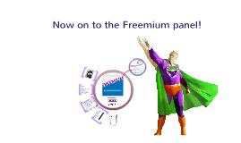 Freemium Premium