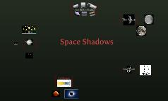 Shadows & Silhouettes