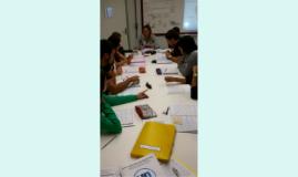 Metodologias Ativas de Aprendizagem: PBL
