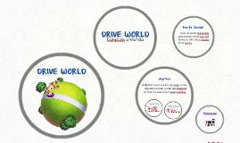 DRIVE WORLD