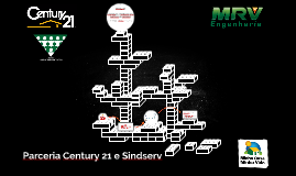 Century 21 Sindserv
