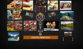 Copy of Copy of COCINA PERUANA