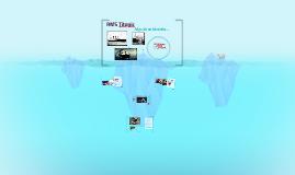 Copy of RMS Titanic