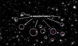 Copy of maquina simple