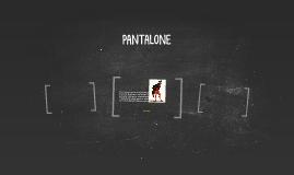 Pantelone