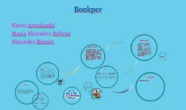 Bookper