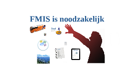 Copy of Implementatie PMS