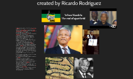 Nelson Mandelat