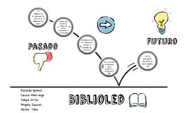 Biblioled