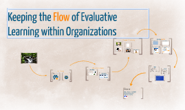 Keeping the Flow of Evaluative Learning
