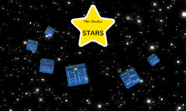 Film Studies: Stars