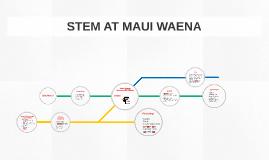 Maui Waena Intermediate School
