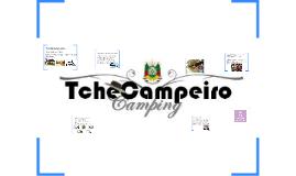 TchêCampeiro
