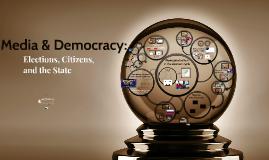 W5 - INT270 - Media and Democracy