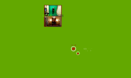 Copy of Green Screen