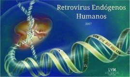 2016-Retrovirus Endógenos