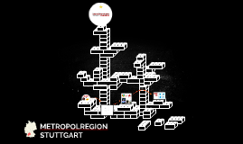 METROPOLREGION STUTTGART