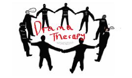 Drama Therapy by Samantha Suttle on Prezi