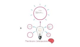 The Brain: Concussions
