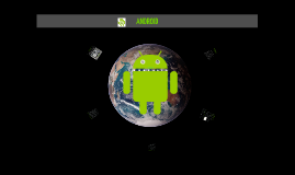 Copy of Copy of ANDROID