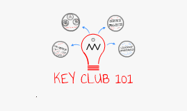 Copy of KEY CLUB