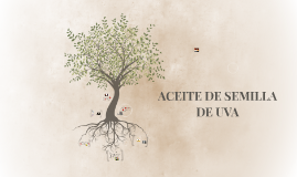 Copy of ACEITE DE SEMILLA DE UVA