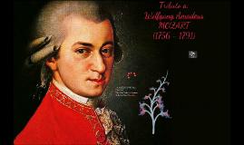 INICIACIÓN MUSICAL EN PIANO