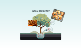 Copy of La historia del croissant