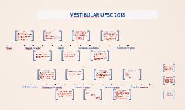 VESTIBULAR2018