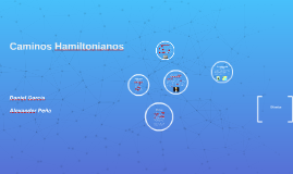 Copy of Caminos Hamiltonianos