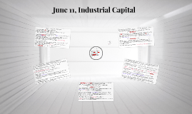 Copy of June 11, Industrial Capital
