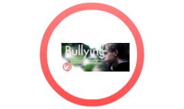 Copy of Conscientize-se! Bullying não é Brincadeira