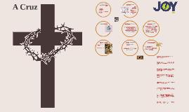 Discipulado - A Cruz