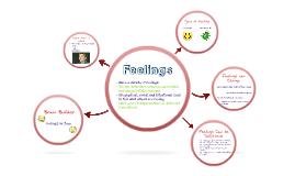 Lesson 6: Feelings (2nd)