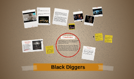 Copy of Black Diggers