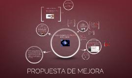 propuesta banca en linea