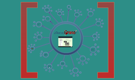Copy of ISTEC- GRANA