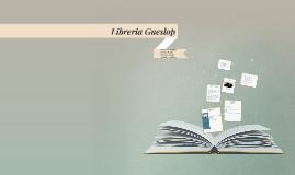 Libreria Gueslop