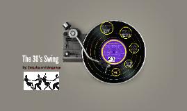 The 30's Swing