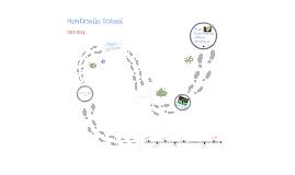 Intro to Monticello Prezi 2012/2013