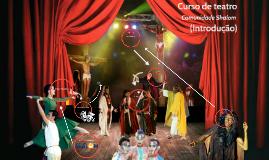 Curso de teatro (101)