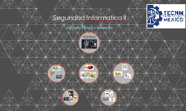 Seguridad Informatica ll